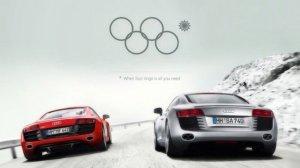 3026416-inline-audi-olympics1