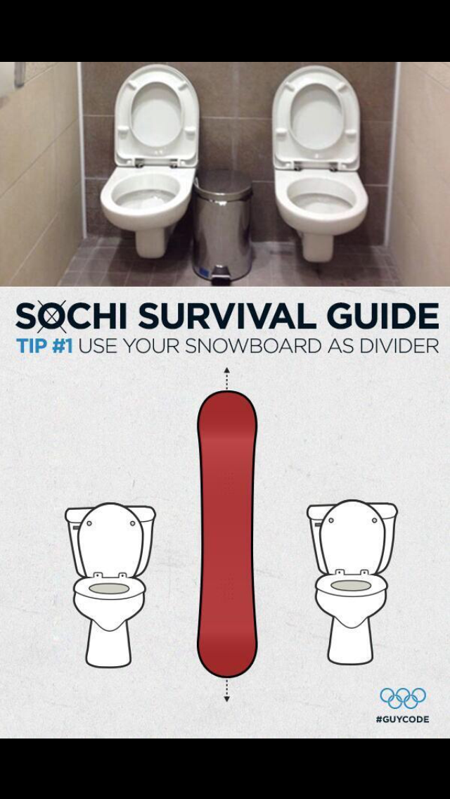 SochiProblems The Social Games from SRUSM