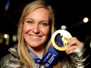 _Snowboarder_Jamie_Anderson_of_the_United_States_won_gold_medals_in_Sochi_067988_
